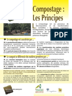4_Compostage_Principes.pdf