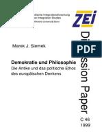 Siemek M. - Demokratie und Philosophie.pdf