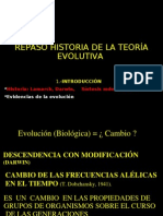 EVIDENCIAS_EVOLUCION.pdf