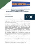Proyecto modernidad colonialidad.pdf
