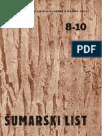 Sumarski list.pdf