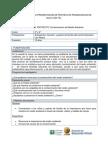 Contaminación del Medio Ambiente.pdf