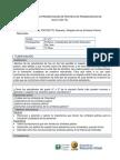 RESCATE Y RESPETO POR NUESTROS SIMBOLOS PATRIOS.pdf