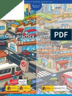 guia_PTT