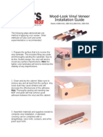 Wood-Look Vinyl Veneer Installation Guide.pdf