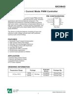 Aplicacion Note UC3843 (1)