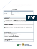 formato 31904.pdf