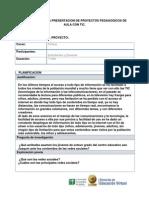 formato 29077.pdf