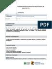 formato 31900.pdf