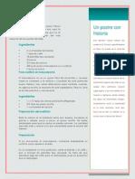 Tiramisú.pdf