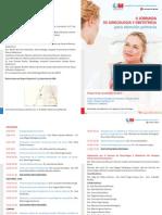 II Jornada de Gine y Obstetricia_03