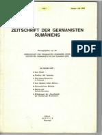 zgr_nr1_Part1.pdf