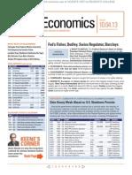 Global Macro Trends and Strategies - Bloomberg | Federal