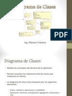 P2-03 - Diagramas de Clases