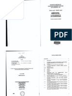 Hoatvitel 1-99.pdf