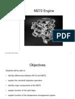 Mercedes Engine TSB | Transmission (Mechanics) | Engines
