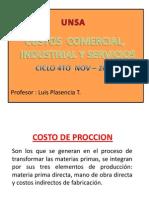 costodeproduccion-101214230719-phpapp02
