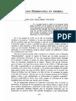 Navegacion prehispanica en america.pdf