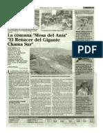 FRONTERA 13-11 COMUNA LLANO EL ANIS.pdf