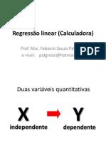 Calcula Dora
