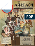 The Approach Free First 12.pdf