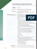 learning.pdf