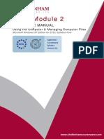 EN-M2.pdf