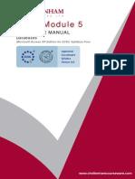EN-M5.pdf