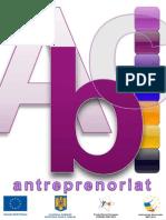 ABC Antreprenor.pdf