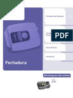 3_Fechadura