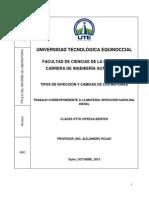 Informe Practica No.1