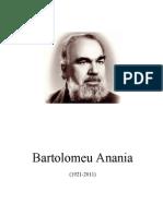 54139068-Bartolomeu-Anania.pdf