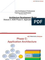 Module 5 - Applications Architecture.pdf