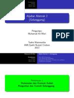Slide Aljabar Abstrak 2.pdf