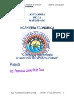 Ingenieria Economica Real