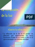 refracluz