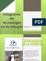 infograma.diapositiva