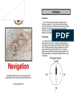 Navigation Jun11