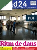 Brad24 Nr21.pdf