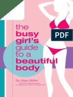 BusyGirlGuide.pdf