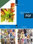 fashion_forecast_summer_2014.pdf