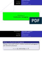 Slide Aljabar Abstrak 2edit.pdf