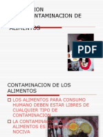 3. Prevencion Contaminacion 28