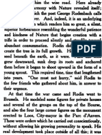 er -1919 - Rilke - Auguste Rodin 16.pdf