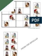 3 CASTANYERA.pdf