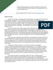 patton academicwritingfinal