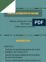 Control Estadístico CALIDAD.ppt