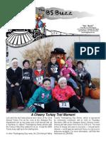 November 14 (Thursday).pdf