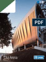 Brosura Cluj Arena.pdf