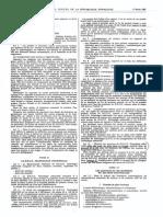 Journal Officiel Programmes-02.pdf